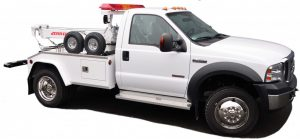 towing agoura hills